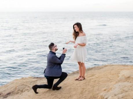 מתכננים הצעת נישואין?