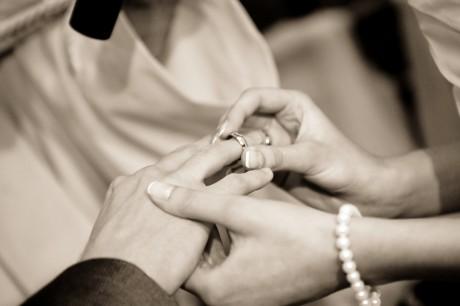 כיצד לדעת מידת טבעת ?
