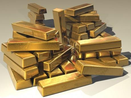 דרגת טוהר זהב , מה זה ?