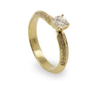 טבעת אירוסין יהלומים, לפרטים 0722555227
