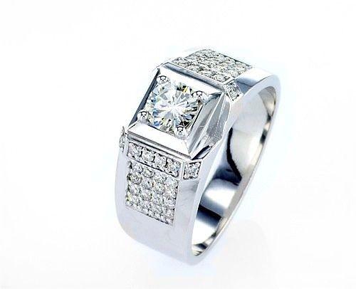 טבעת יהלומים לגבר , לפרטים 0722555227