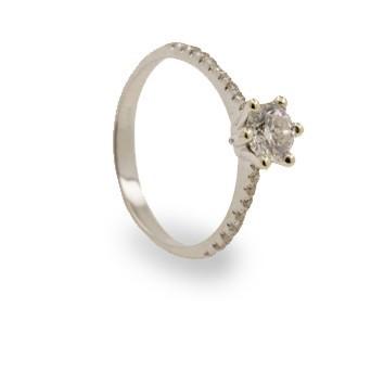 טבעת אירוסין בורסה,לפרטים 0722555227