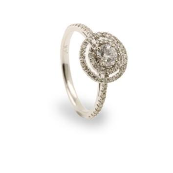טבעת אירוסין תל אביב, לפרטים 0722555227