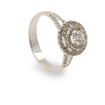 טבעת אירוסין טיפאני, לפרטים 0722555227