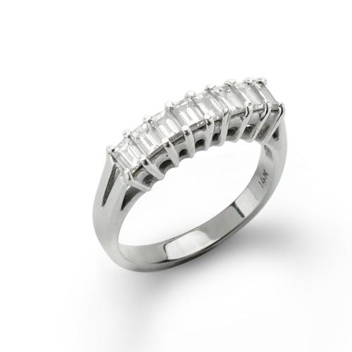 טבעת יהלומים בגט , לפרטים והזמנות 072-2555227