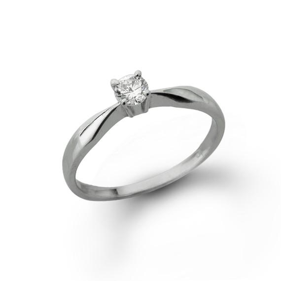 טבעת אירוסין סוליטר , לפרטים 0722555227