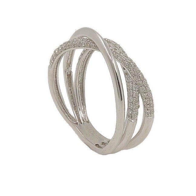 טבעת יהלומים קשתות , לפרטים 0722555227