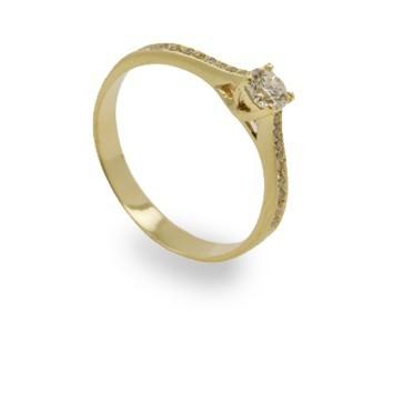 טבעת אירוסין המלצות