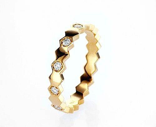 טבעת חצי נישואין מעוצבת , לפרטים 0722555227
