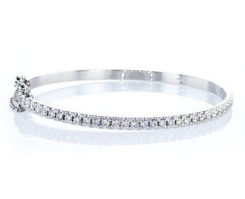 צמיד יהלומים קשיח , לפרטים 0722555227