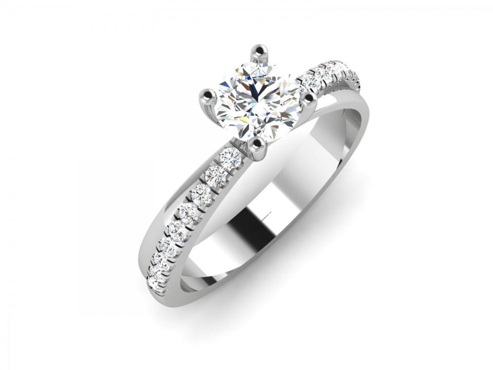 טבעת אירוסין טיפאני מחיר , לפרטים 0722555227
