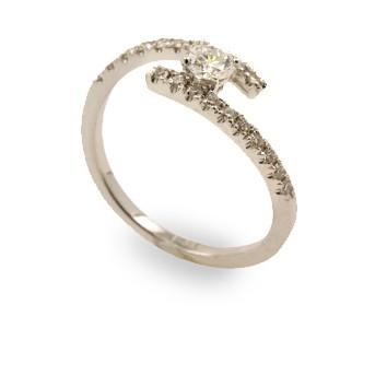 טבעת אירוסין טוויסט חיפה , לפרטים 0722555227